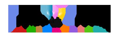Sophie Ardouin animation Logo